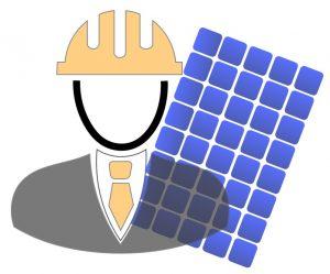 PV Contractors